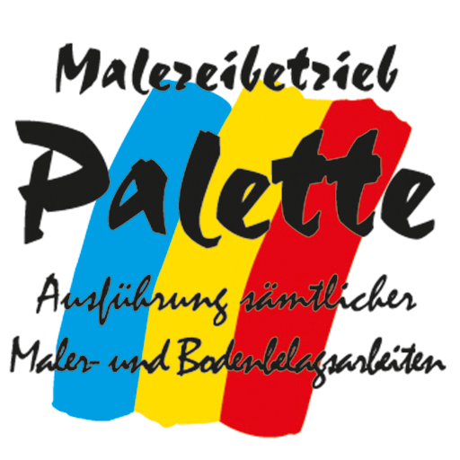 icon-palette_512